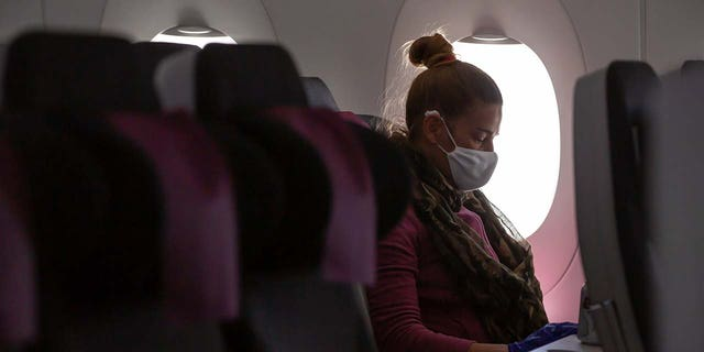 Several carriers noted that many of the passengers on their no-fly lists had been banned for failing to comply with mask mandates first announced last summer.