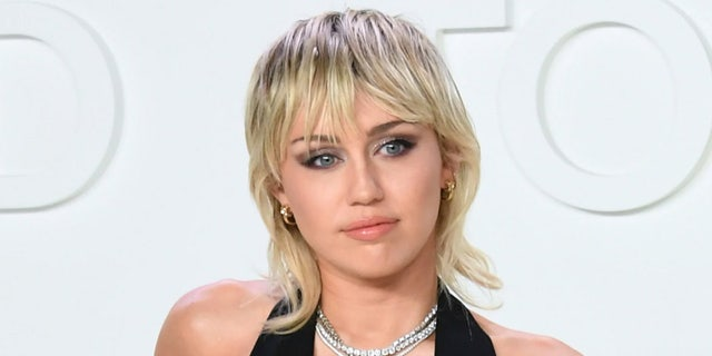 Miley Cyrus doesn't remember much from her 'Hannah Montana' days.