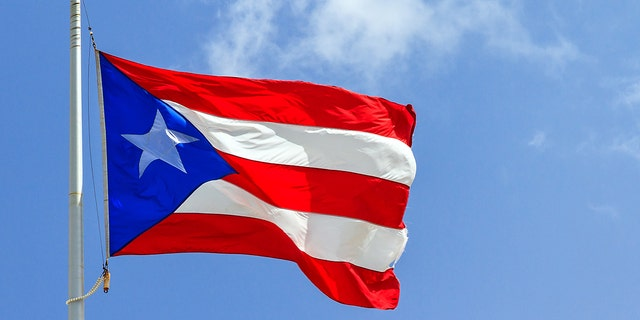 Puerto Rico has declared a state of emergency over violence against women.