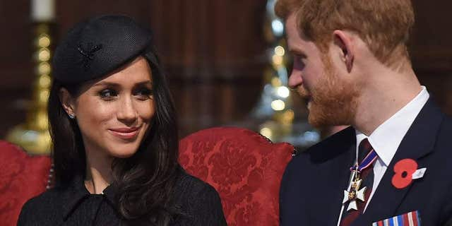 UK columnist questions whether Meghan Markle 'got to' CNN after fact-check disappears.jpg