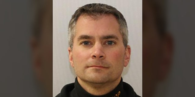 Deceased Capitol Police Brian Sicknick will lie in the state in the Capitol before he is buried at Arlington National Cemetery.