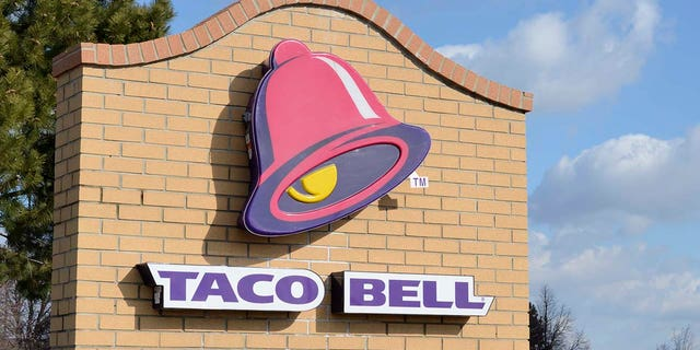 Liz Matthews, Taco Bell's chief global food innovation officer, hinted at the new offering(에스) in a recent interview.