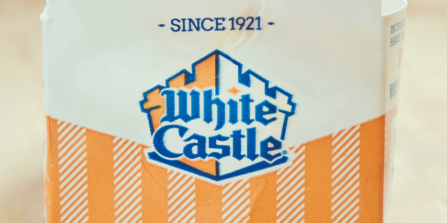 2021 marks the 30th year of White Castle's Valentine's Day traditions.