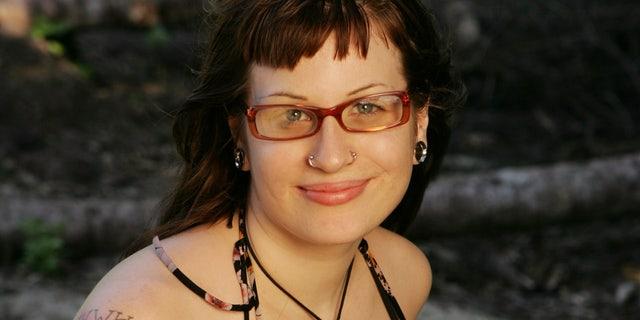 Angie Jakusz, from, New Orleans, Louisiana, died at the age of 40 on Jan. 8.