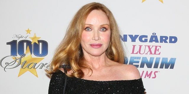Lance O'Brien claimed Tanya Roberts' favorite acting gig was her role on 'That 70s Show.'