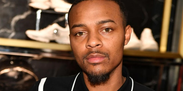 Bow Wow, real name Shad Moss, is facing backlash for performing at a packed nightclub amid the coronavirus pandemic.
