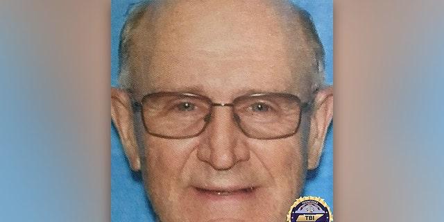 West Tennessee murder suspect found dead in lake