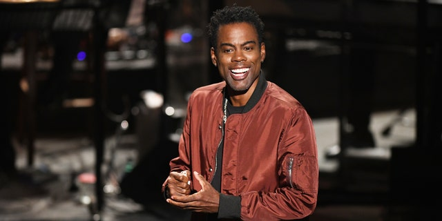 Chris Rock revealed that he was almost cast on 'Seinfeld' and 'Friends.'