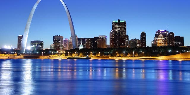Missouri was said to be the most stressed out state in 2020, according to a OnePoll survey conducted for Natrol Relaxia. (iStock)