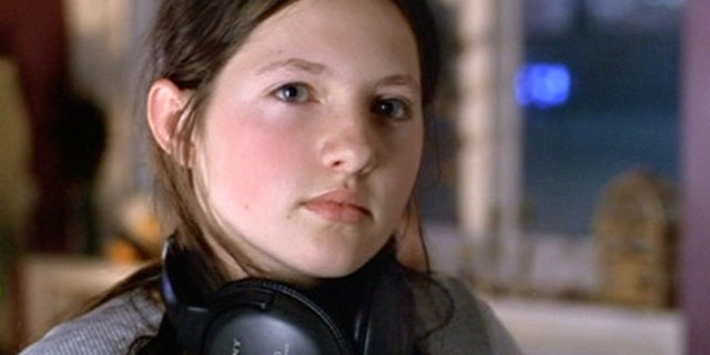 Sarah Campbell of 'Election' and 'Freaks and Geeks' Dead at 38