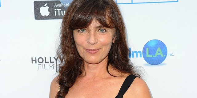 Babylon 5 actress Mira Furlan dies