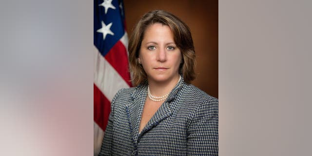 The Biden team has brought in Lisa Monaco, a former homeland security adviser from the Obama administration, to provide security advice regarding the inauguration and related events, 一份报告说.