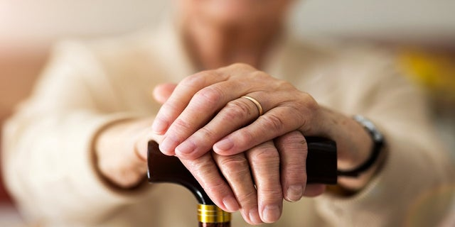 The CDC advised steps to prevent bringing the virus into nursing homes, like isolating newly admitted patients until their COVID-19 status is confirmed negative. (iStock)