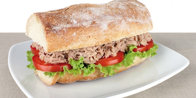 Two plaintiffs are reportedly suing the sandwich chain under federal and state claims for fraud, intentional misrepresentation and unfair enrichment, among other crimes.