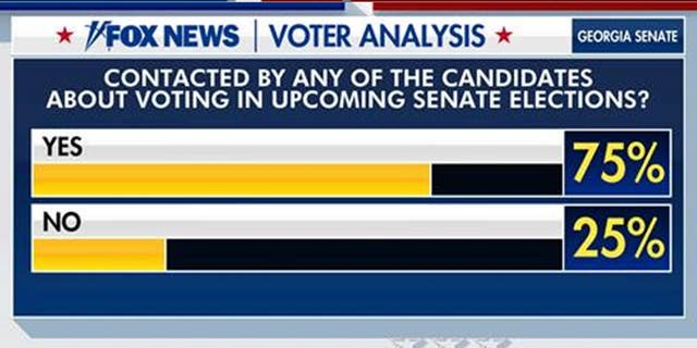 voter analysis 2