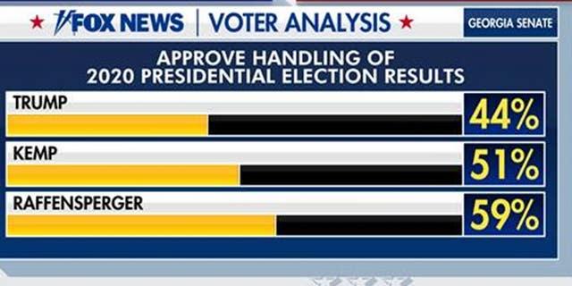 voter analysis 5