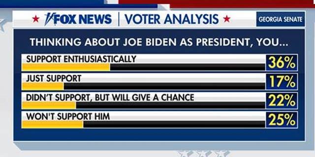 voter analysis 7
