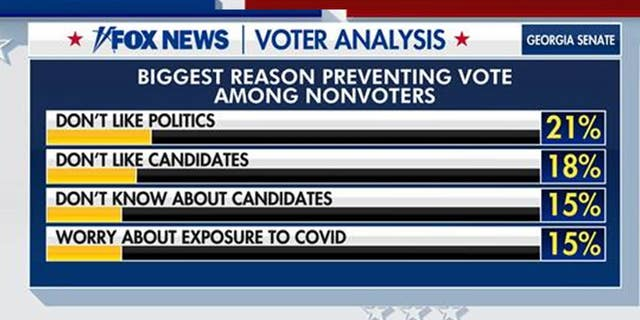voter analysis 8