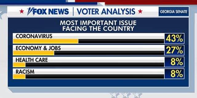 voter analysis 9