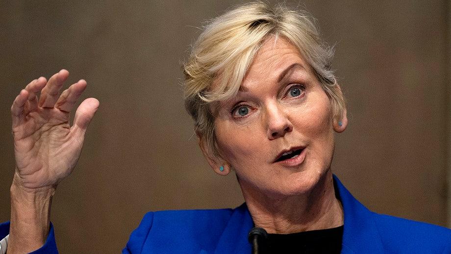 Energy Secretary Jennifer Granholm floats federal subsidies for nuclear power plants