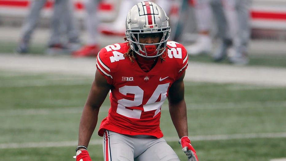 Top cornerbacks will play crucial role in championship game