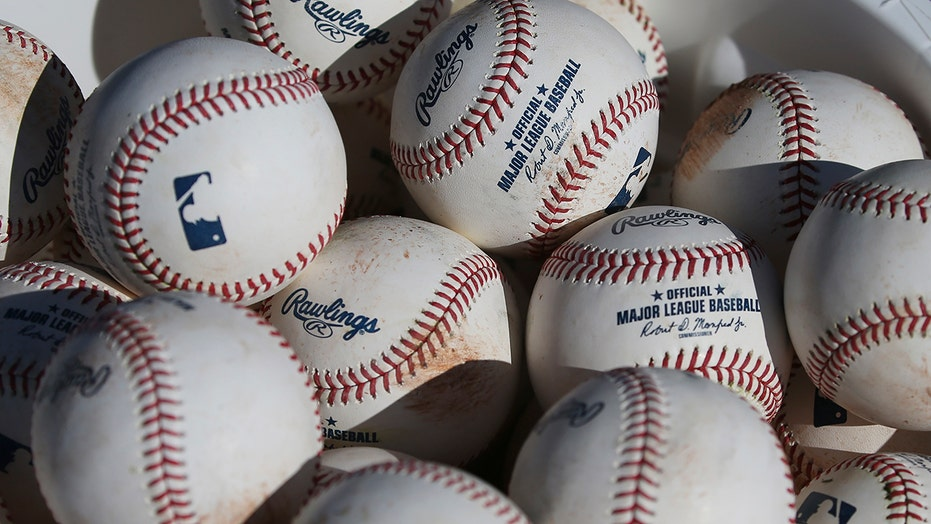 Cactus League asks MLB to delay spring training due to COVID