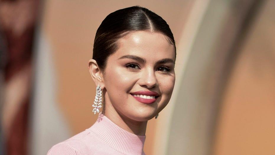 Selena Gomez, Jennifer Lopez headline concert to get coronavirus vaccines to poor nations