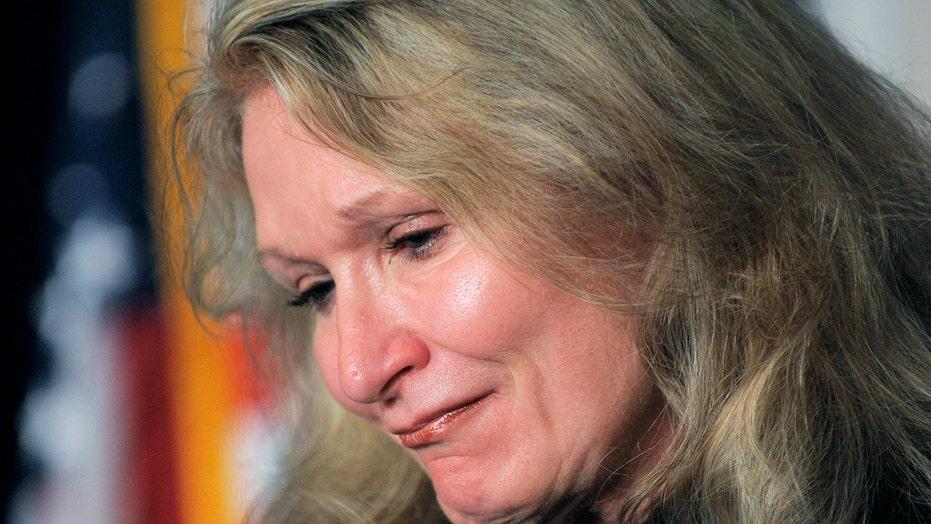 Alice Hoagland, madrina di rugby gay e 9/11 attivista, muore