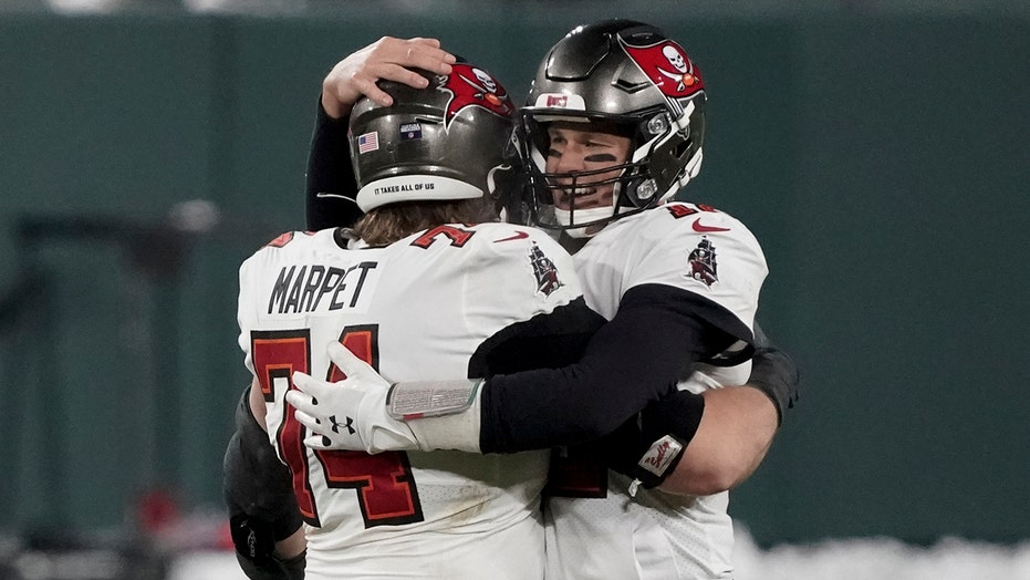 Bucs' NFC Championship was 'rigged' and 'fixed,' fan writes in sarcastic letter to the editor