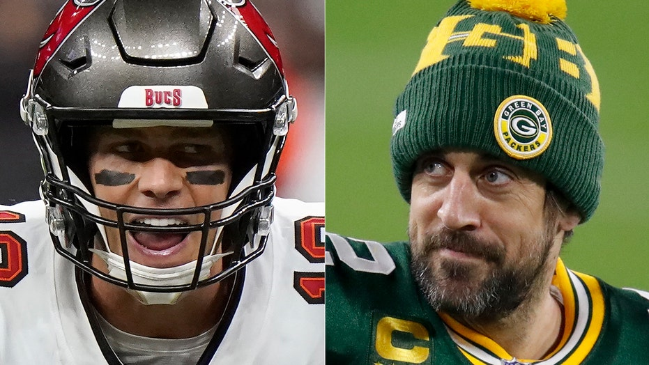 Packers vs. Buccaneers: NFC Championship preview, times and more