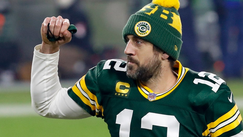Lambeau Field to host NFC Championship game for first time since 2008