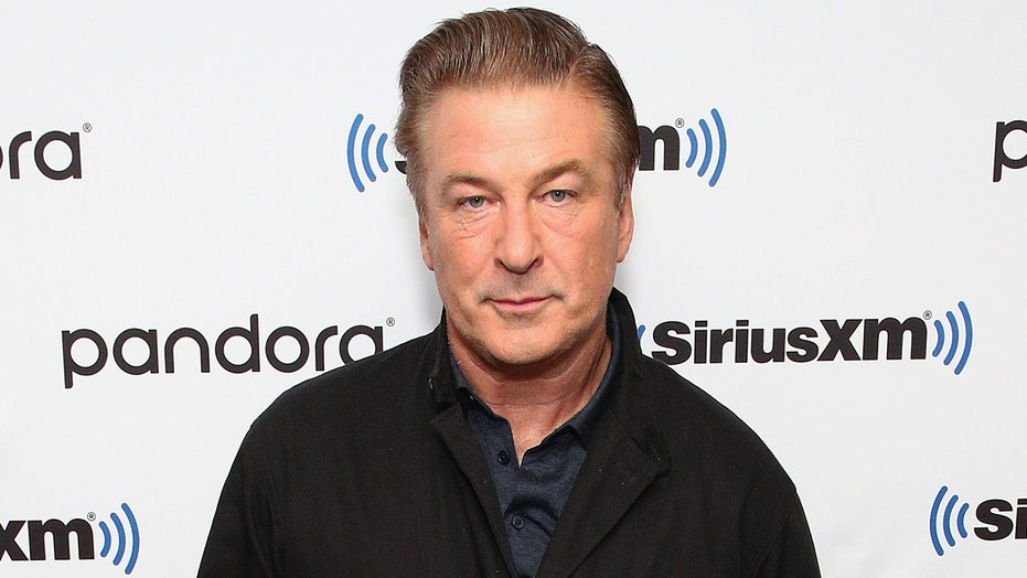 Alec Baldwin says 'goodbye' to Twitter 'for now' following wife Hilaria's heritage scandal