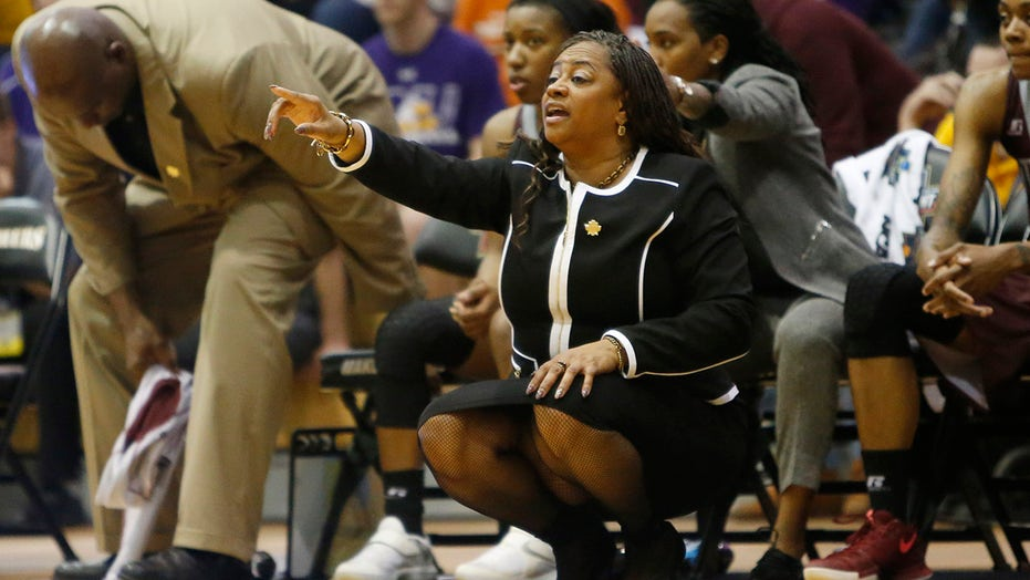 Detroit Mercy women's basketball coach accused of emotionally abusing players; season canceled