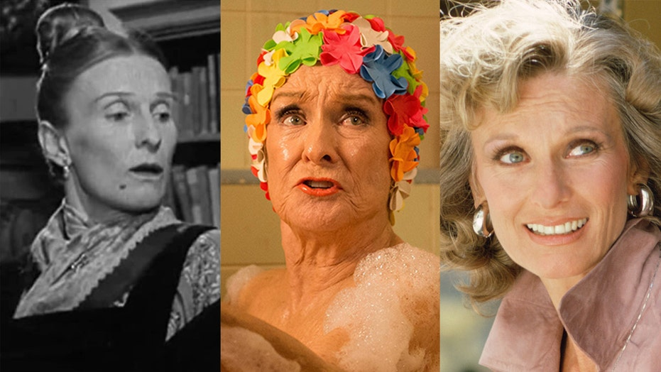 Cloris Leachman: A look back at her biggest roles, from 'Young Frankenstein' to 'The Mary Tyler Moore Show'