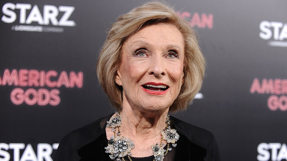 Cloris Leachman, legendary actress, dead at 94