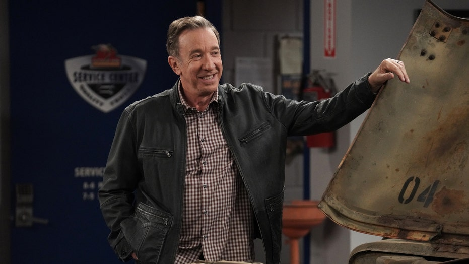 Tim Allen's 'Last Man Standing' character Mike Baxter is brewing up a plan in upcoming episode