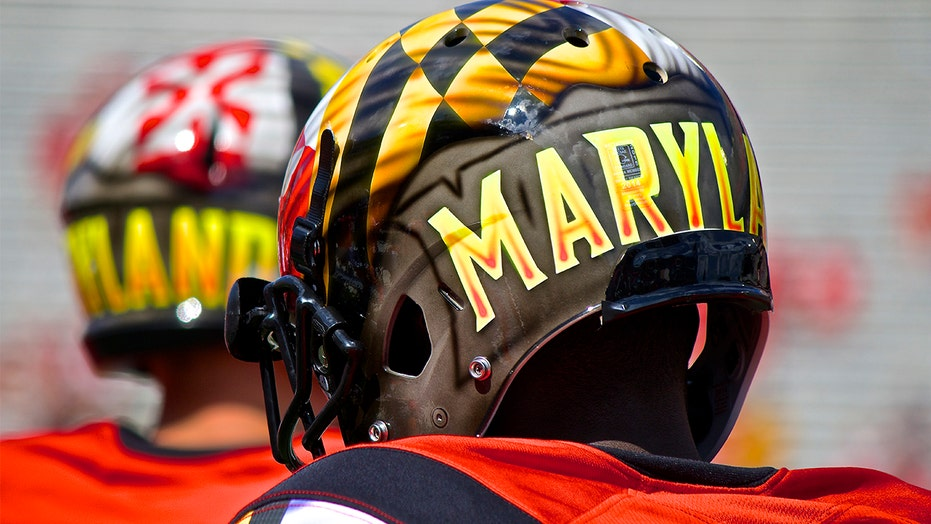 Maryland, Jordan McNair's family reach $3.5 million settlement