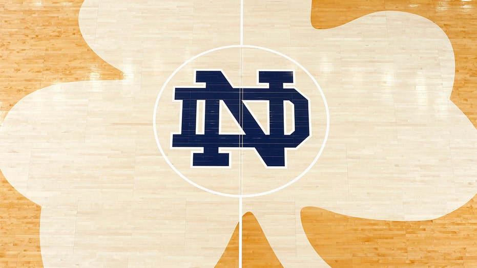 Former Notre Dame assistant basketball coach charged after taking naked photos of women without consent