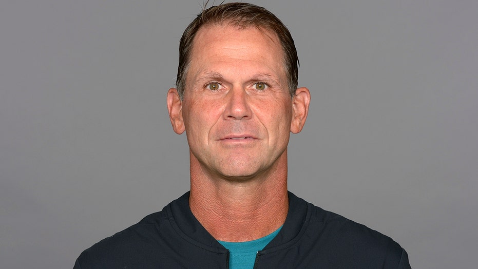 Jags hire ex-49ers exec Baalke as GM, removing interim tag