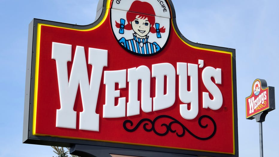 Wendy's customer attacks workers after being denied a refund