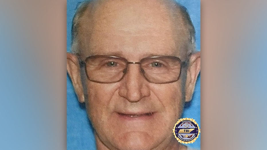 Tennessee hunter witnessed double murder at lake, officials say, as search for 70-year-old suspect continues