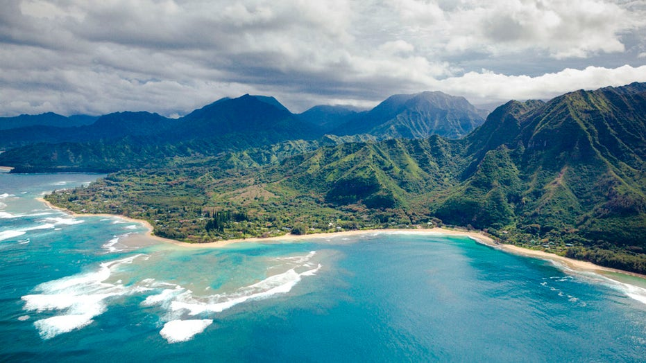 Utah man who reportedly broke Hawaii's travel quarantine is arrested twice