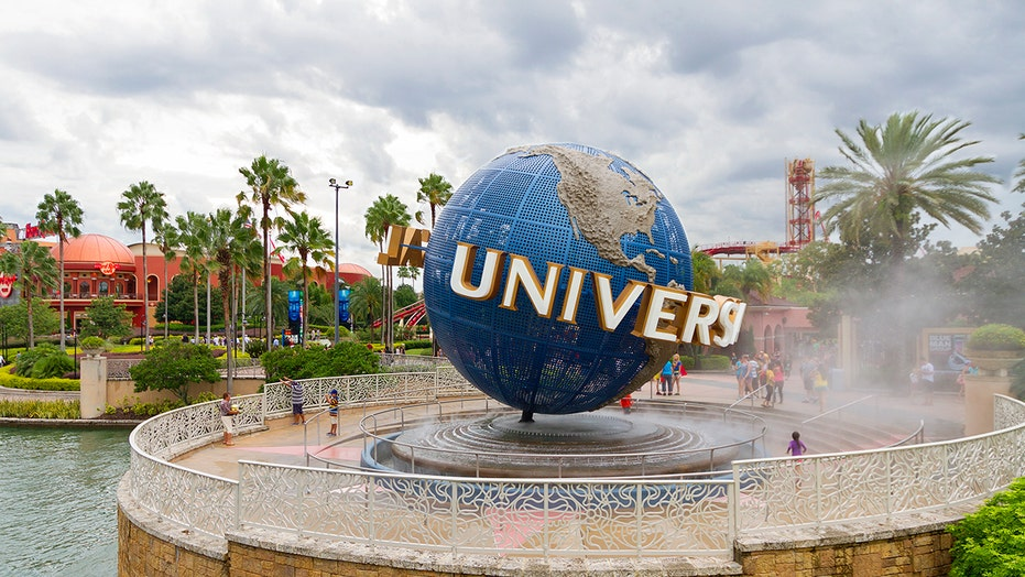 Universal Orlando reopening Volcano Bay after maintenance closure