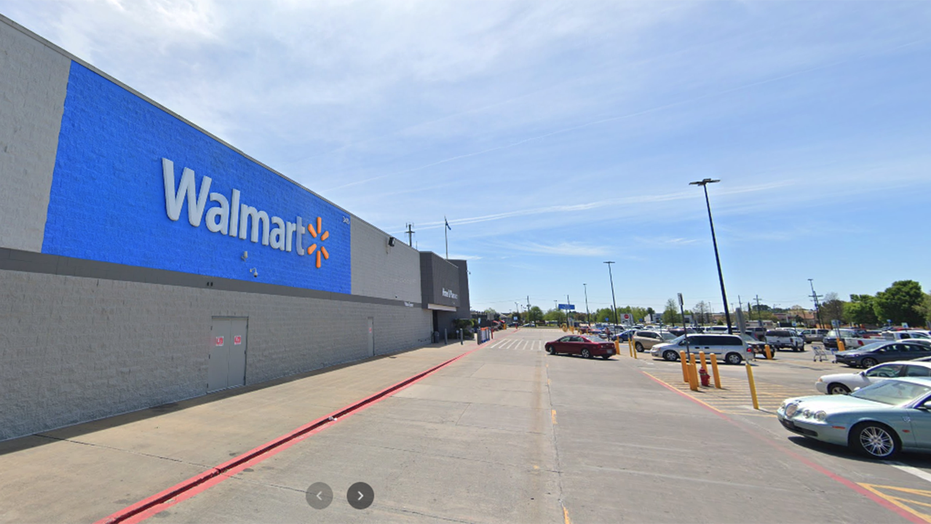 Girl, 15, dies in Walmart stabbing; 4 other girls, even younger, arrested and charged