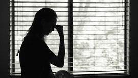 Domestic violence increasing amid coronavirus pandemic, just as experts predicted: report