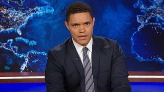 Trevor Noah slammed for suggesting Israel not defend itself: 'You're downplaying the trauma of millions'