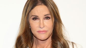 Caitlyn Jenner announces run for governor of California: 'I'm in!'