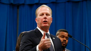 California gov hopeful Kevin Faulconer unveils proposal to lower tax burden on middle class