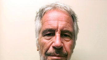 Jeffrey Epstein fund abruptly halts payouts to victims