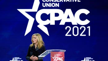 LIVE UPDATES: Trump CPAC 2021 speech to be first major address since leaving office